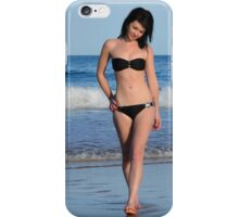 Tara 9799 iPhone Case/Skin