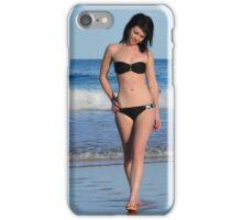Tara 9799 iPhone Case/Skin