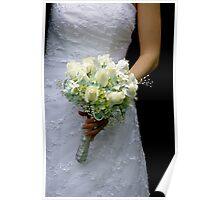 May Bride Poster