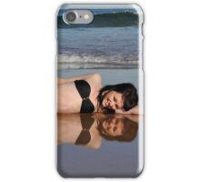 Tara 9829 iPhone Case/Skin