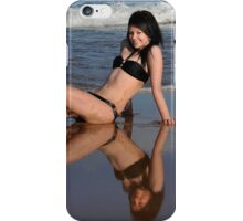 Tara 9846 iPhone Case/Skin