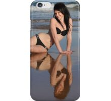 Tara 9843 iPhone Case/Skin