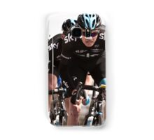 Chris Froome Samsung Galaxy Case/Skin