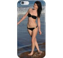 Tara 9857 iPhone Case/Skin