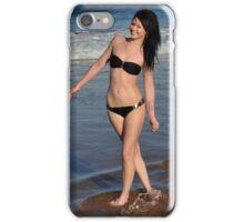 Tara 9857 iPhone Case/Skin