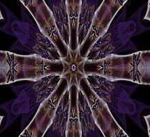 Spirit Kalidescope by Blaqprodux3