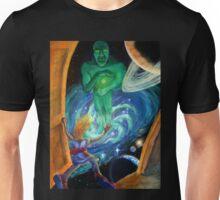 First Works Unisex T-Shirt
