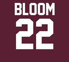 "Leopold Bloom ""22"" Jersey Unisex T-Shirt"
