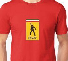 Feverrari Unisex T-Shirt