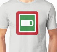 Nostromo Coffee - Dark Unisex T-Shirt
