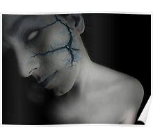 Zombie Poster