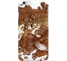 Lucky Giants iPhone Case/Skin