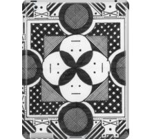 Lost Songs iPad Case/Skin