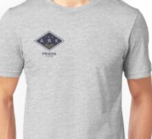 The Ark - Prison Station Unisex T-Shirt