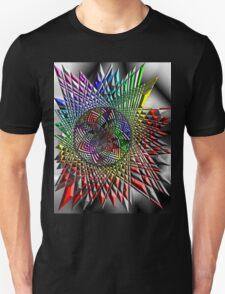 Digidala 2 T-Shirt