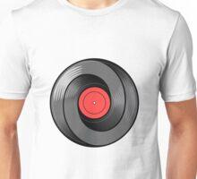 Impossible LP Unisex T-Shirt