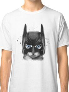 SuperCat! Classic T-Shirt