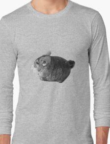 My Chinchilla 2 Long Sleeve T-Shirt