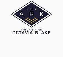 The 100 - Octavia Blake T-Shirt