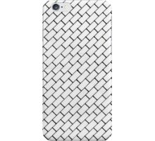 Another Brick In The Wall, Pt. 2 iPhone Case/Skin