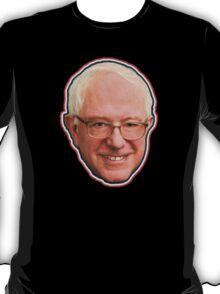 Bernie Sanders 2016 Socialist Progressive Democrat T-Shirt