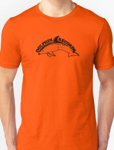 Dolphin Records T-Shirt