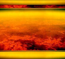 1183 Above & Beyond by jennifer joy