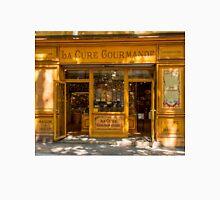 Confectioner's shop, Aix-en-Provence Unisex T-Shirt