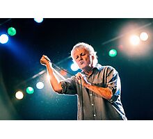 Guided By Voices - Print Photographic Print