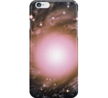 Universe 2 iPhone Case/Skin
