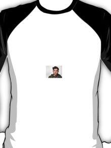 brooklyn beckham T-Shirt