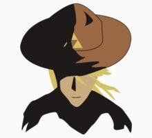 Link Ranger One Piece - Long Sleeve