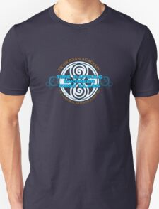 Time Capsule Engineer T-Shirt