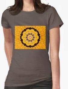 KALIEDOSCOPE LANTANA T-Shirt