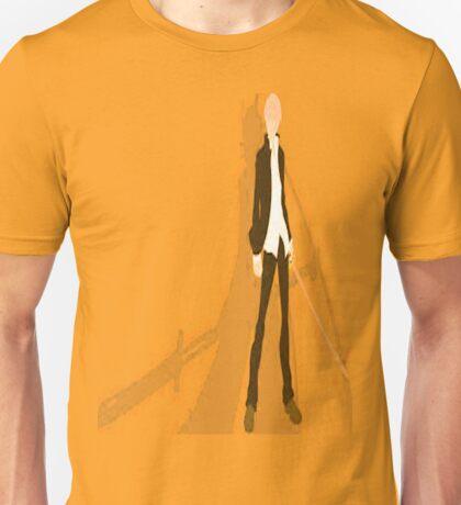 Persona 4 - Yu & Izanagi Unisex T-Shirt