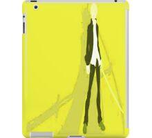 Persona 4 - Yu & Izanagi iPad Case/Skin