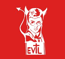 Harry is the devil! Unisex T-Shirt