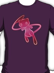 Aurius & Enchantus 151 Mew T-Shirt
