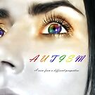 Autism  by Melanie Collette