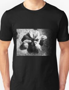 Bunnies getting together T-Shirt