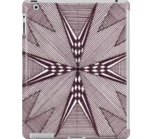 Claw iPad Case/Skin