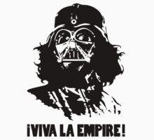 Viva la empire Kids Clothes