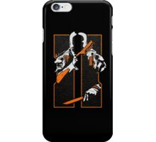 Keinage - Game Up - Call Of Duty Black Ops II iPhone Case/Skin