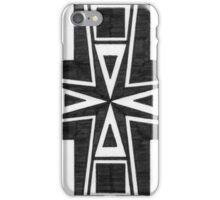 Dagger iPhone Case/Skin