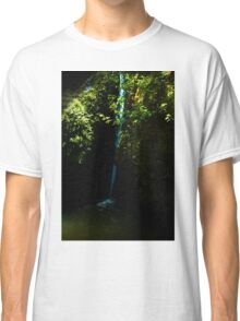 Tranquil waters Classic T-Shirt