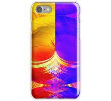 tannen 2 iPhone Case/Skin