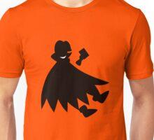 Jackle Unisex T-Shirt