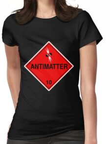 Antimatter: Hazardous! T-Shirt