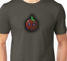 Punk Tako-Chan Unisex T-Shirt