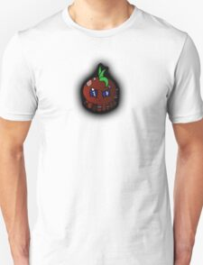 Punk Tako-Chan T-Shirt